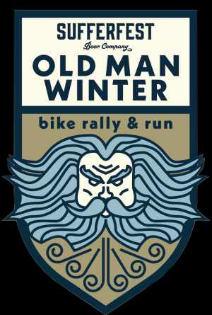 Old Man Winter Bike Rally - Lyons, Colorado @ Laverne Johnson Park | Lyons | Colorado | United States