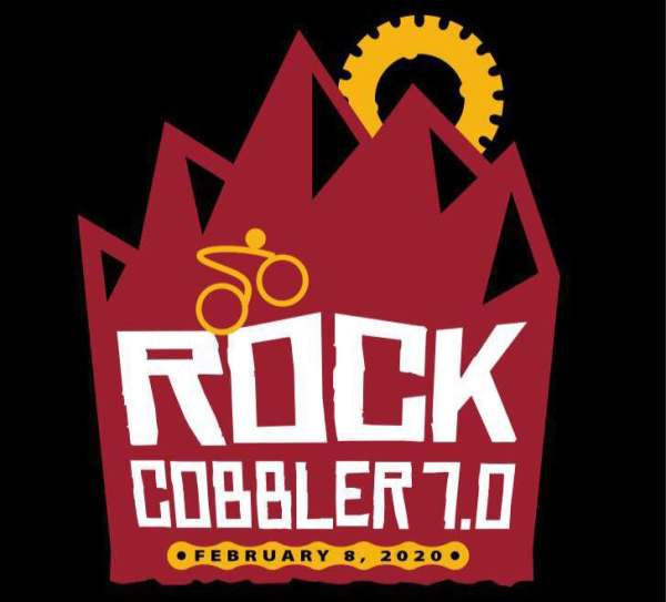 The Rock Cobbler 7.0 - Bakersfield, California @ Lengthwise Brewing Company | Bakersfield | California | United States