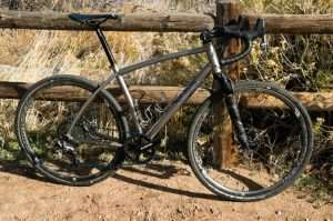 funk cycles versa review