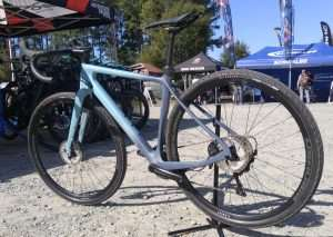 norco search xr carbon review