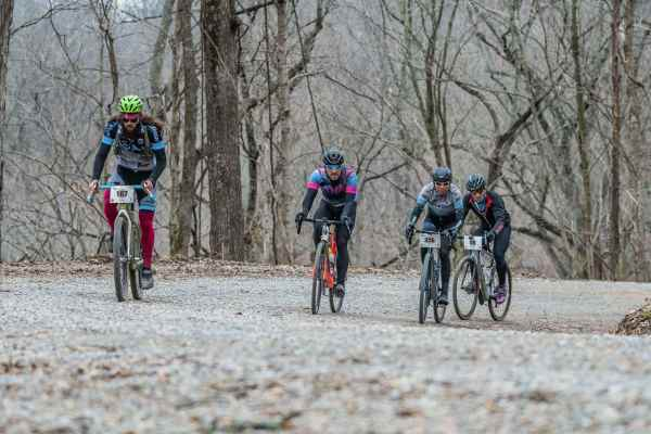Outspokin Dirty 55 Gravel Race - Irmo, South Carolina @ Outspokin Bicycles - Irmo | Irmo | South Carolina | United States