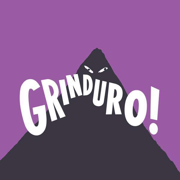grinduro series expands in 2019