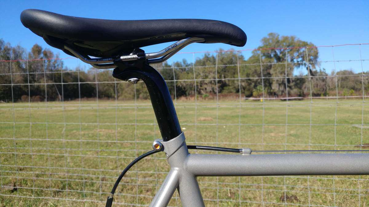 wabi cycles thunder elite review