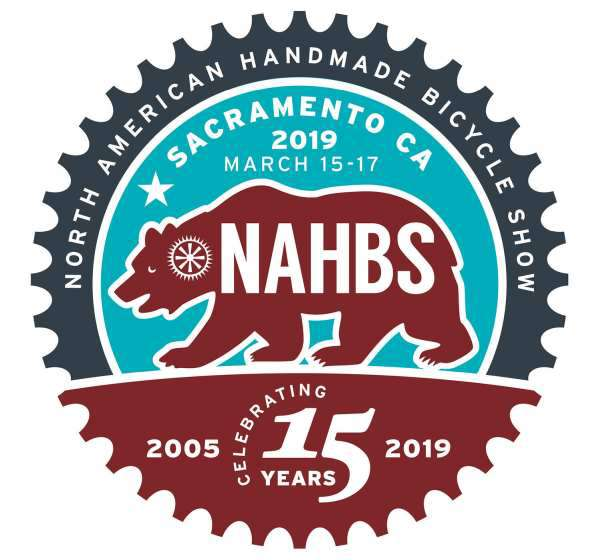 2019 nahbs north american handbuilt bicycle show
