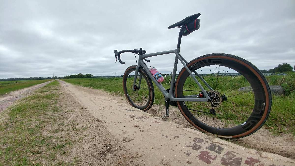 allied cycleworks podcast