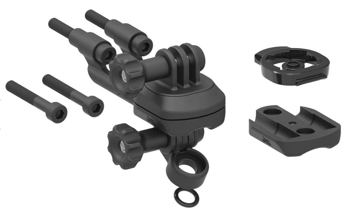 lezyne direct x-lock system