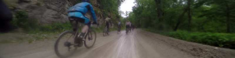 shimano grx gravel groupset question and answer