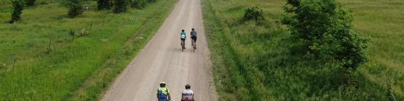 2019 dirty kanza 200 race video