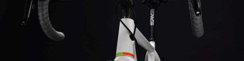 enve open collaboration