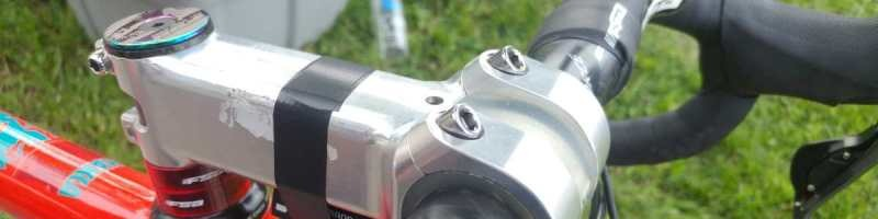 fsa gravel stem vas