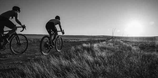 Cycling Events Mn Thanksgiving 2020.Gravel Cyclist Event Calendar Gravel Cyclist The Gravel