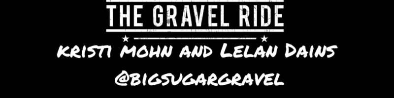 big sugar gravel podcast