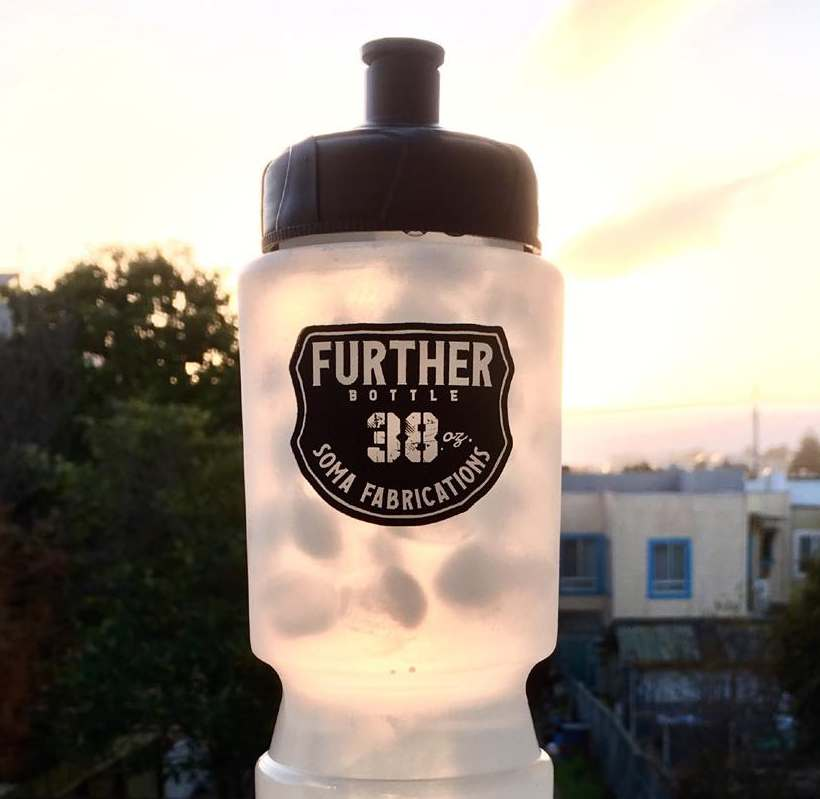 soma further bottle 38 ounce