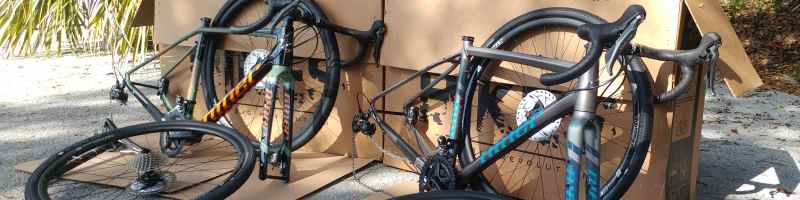 2020 niner rlt 9 rdo carbon alloy review