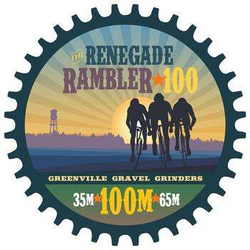Renegade Rambler 100 - Farmersville, Texas @ The Onion Shed | Farmersville | Texas | United States