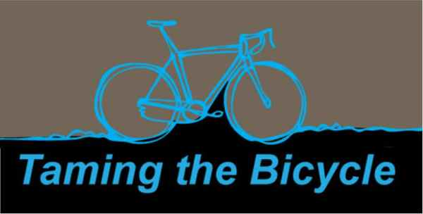 Taming the Bicycle - Hannibal, Missouri - Cancelled @ Coolbykes, 219 N 3rd St | Hannibal | Missouri | United States