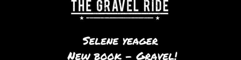 selene yeager gravel podcast