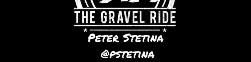 peter stetina podcast gravel racer