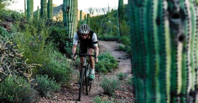 hed cycling eroica carbon wheelset review