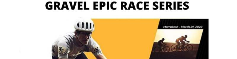 podcast gravel epic race series