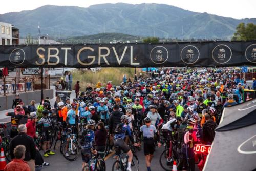 2019 sbt grvl photo gallery