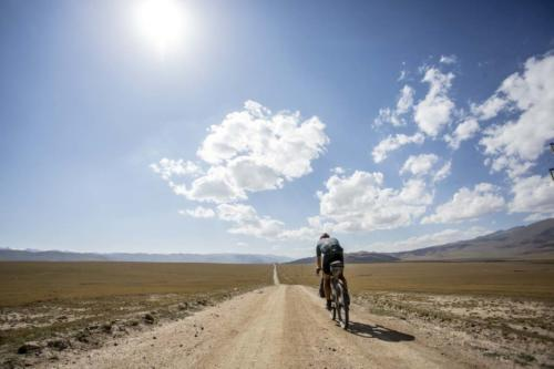 2018 silk road mountain race