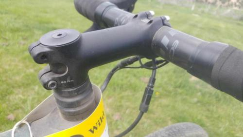 specialized diverge pro review